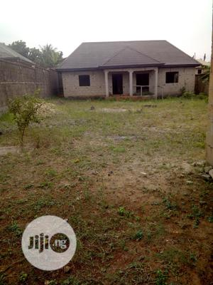 2bedroom Flat For Sale | Houses & Apartments For Sale for sale in Lagos State, Ikorodu