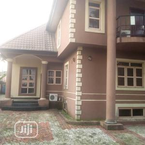 5 Bedroom Duplex for Sale at Ewet Housing Estate | Houses & Apartments For Sale for sale in Akwa Ibom State, Uyo