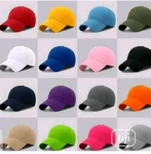 Quality Face Cap   Clothing Accessories for sale in Edo State, Benin City