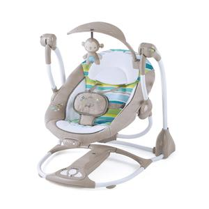 Ingenuity Swing And Rocker | Children's Gear & Safety for sale in Lagos State, Yaba