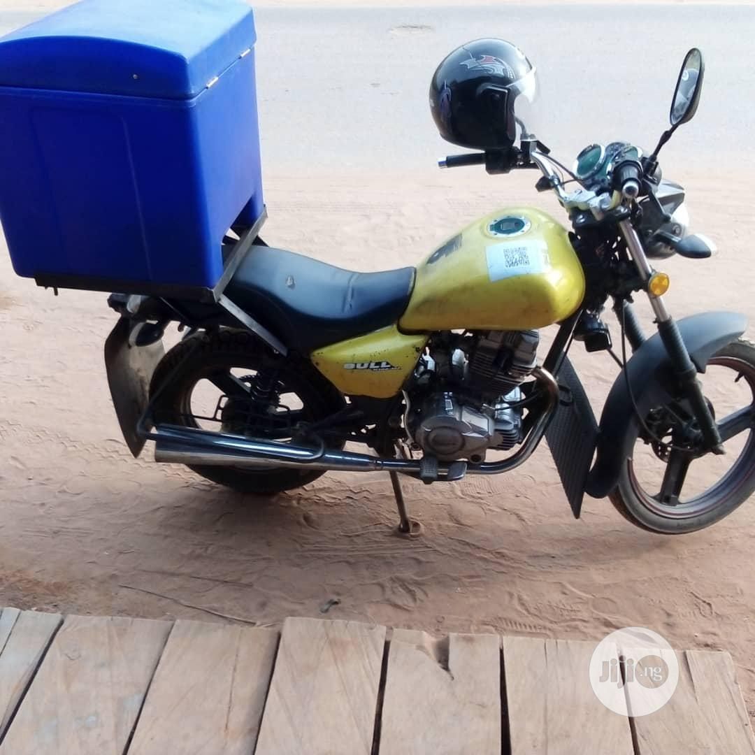 Pickup and Delivery Service Within and Outside Lagos. | Logistics Services for sale in Ikotun/Igando, Lagos State, Nigeria
