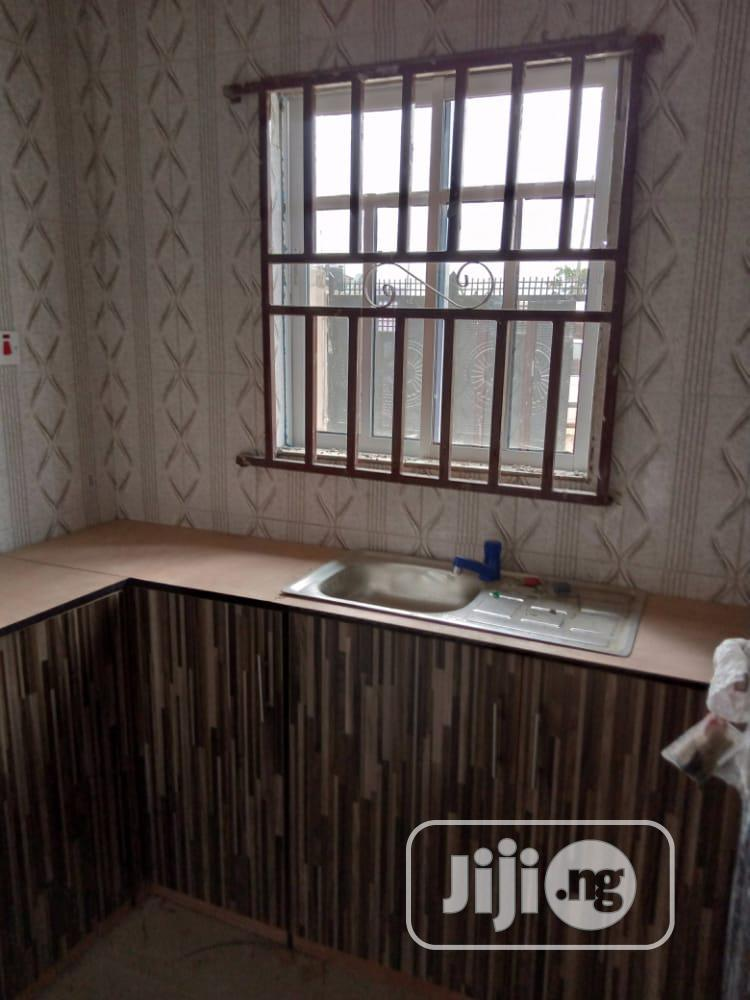 A Room Self At Adigbe | Houses & Apartments For Rent for sale in Abeokuta North, Ogun State, Nigeria