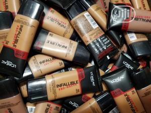 L'oreal Makeup | Makeup for sale in Lagos State, Amuwo-Odofin