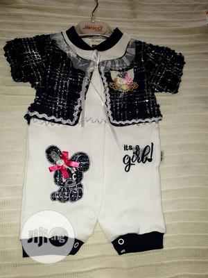 Turkey Wears for Babies/Children's | Children's Clothing for sale in Lagos State, Amuwo-Odofin