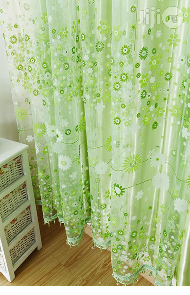 Curtain Home Interior   Home Accessories for sale in Delta State, Nigeria
