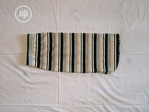 Striped Midi Skirt   Clothing for sale in Abuja (FCT) State, Gwagwalada