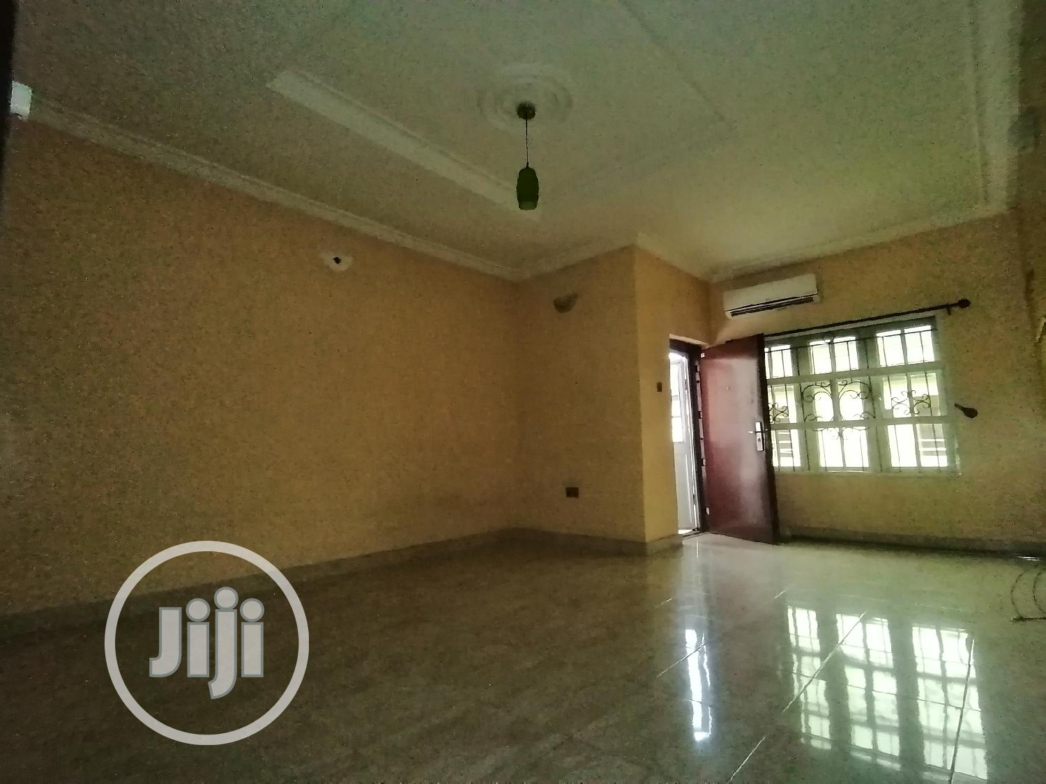 4bedroom Terrace Duplex For Sale At Ajah   Houses & Apartments For Sale for sale in Ajah, Lagos State, Nigeria