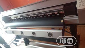 Use 8feet Galaxy Machines | Printing Equipment for sale in Abuja (FCT) State, Garki 1
