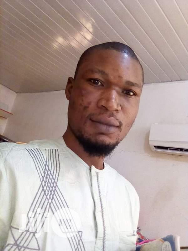 Business Development Officer