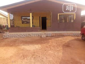 10bdrm Bungalow in Egor for Sale | Houses & Apartments For Sale for sale in Edo State, Egor