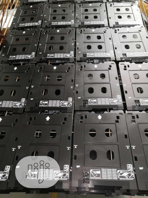 TS704 Tray | Accessories & Supplies for Electronics for sale in Ikeja, Lagos State, Nigeria