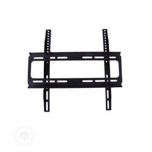 26-55 LCD/Plasma/LED TV Wall Mount Bracket | Accessories & Supplies for Electronics for sale in Lagos State, Ikeja