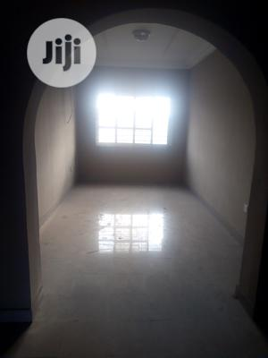 Tastefully Finished 3 Bedroom Flat at Thomas Estate   Houses & Apartments For Rent for sale in Lagos State, Ajah