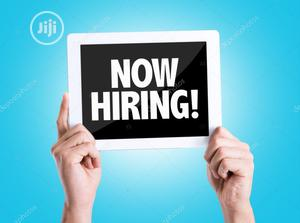 Photo Editor wanted | Arts & Entertainment Jobs for sale in Lagos State, Agboyi/Ketu