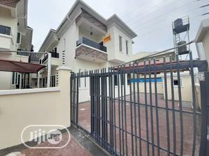 5 Bedroom Detached Duplex For Sale At Ikota Lekki Lagos | Houses & Apartments For Sale for sale in Lagos State, Lekki