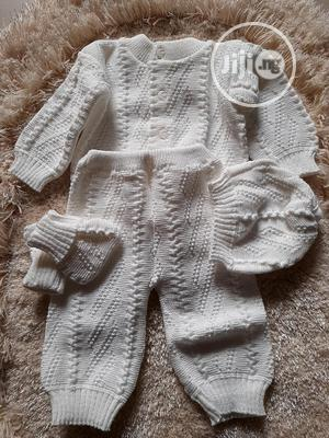 Baby Sweater | Children's Clothing for sale in Lagos State, Yaba