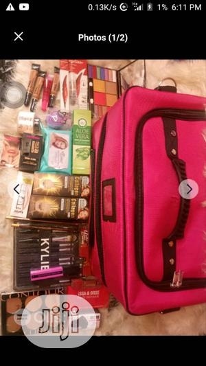 Complete Makeup Set | Makeup for sale in Anambra State, Awka