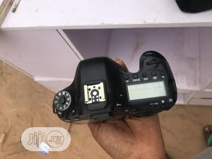Canon 6d Camera for Sale   Photo & Video Cameras for sale in Edo State, Benin City