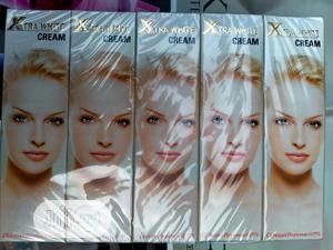 Xtra White Cream   Skin Care for sale in Lagos State, Amuwo-Odofin