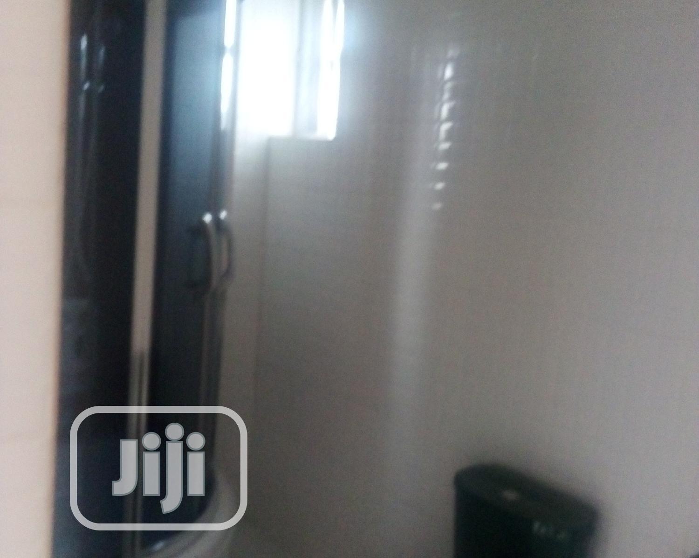 5 Bedrooms Duplex for Sale Ikeja