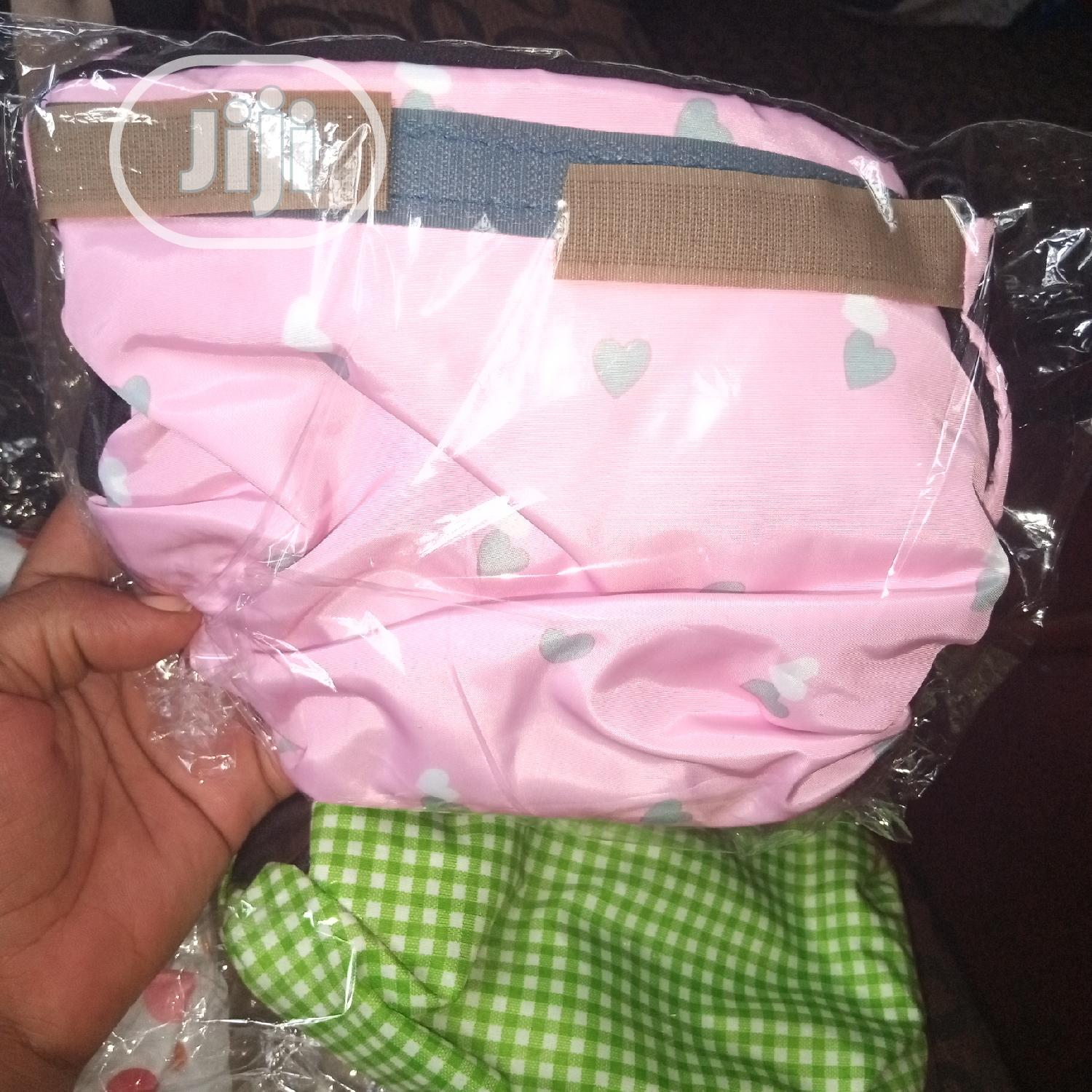 Reusable Diapers | Baby & Child Care for sale in Egbe Idimu, Lagos State, Nigeria