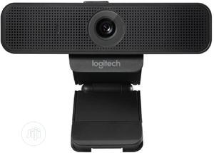 Logitech Webcam C925E | Computer Accessories  for sale in Lagos State, Ikeja