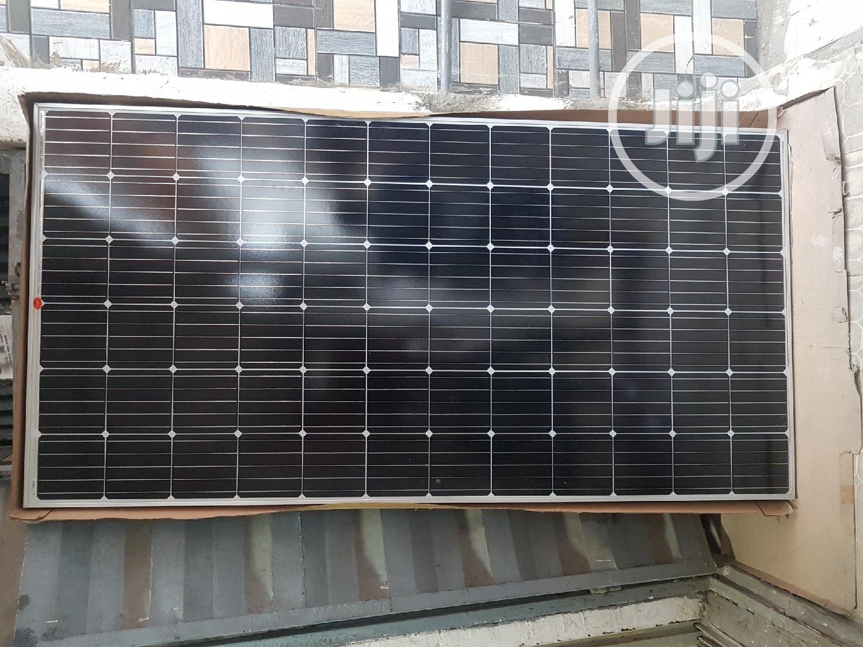 Solar Panel Mono 320watts