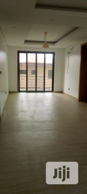 Super Brand New 3 Bedroom Flat Plus Bq at Oniru, VI   Houses & Apartments For Rent for sale in Lagos State, Victoria Island