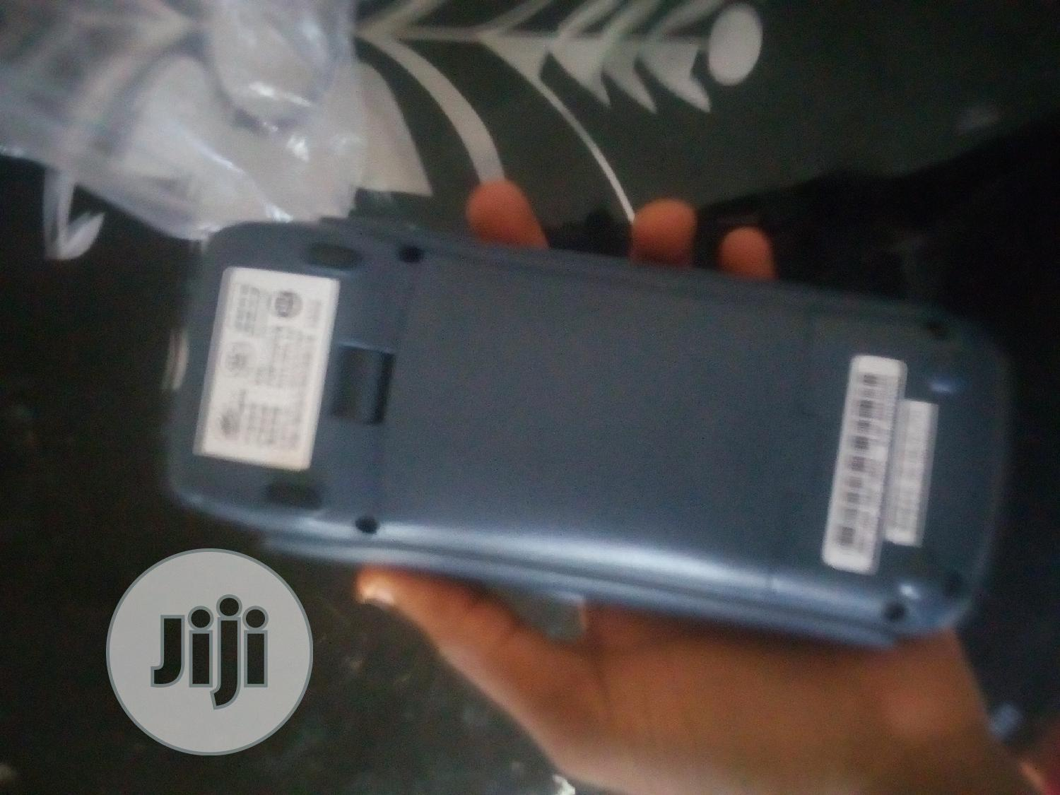 Pax S90 Pos Terminal | Store Equipment for sale in Ajah, Lagos State, Nigeria