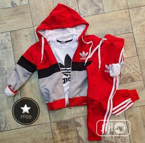 Turkey Kid's Joggers   Children's Clothing for sale in Lagos State, Lagos Island (Eko)