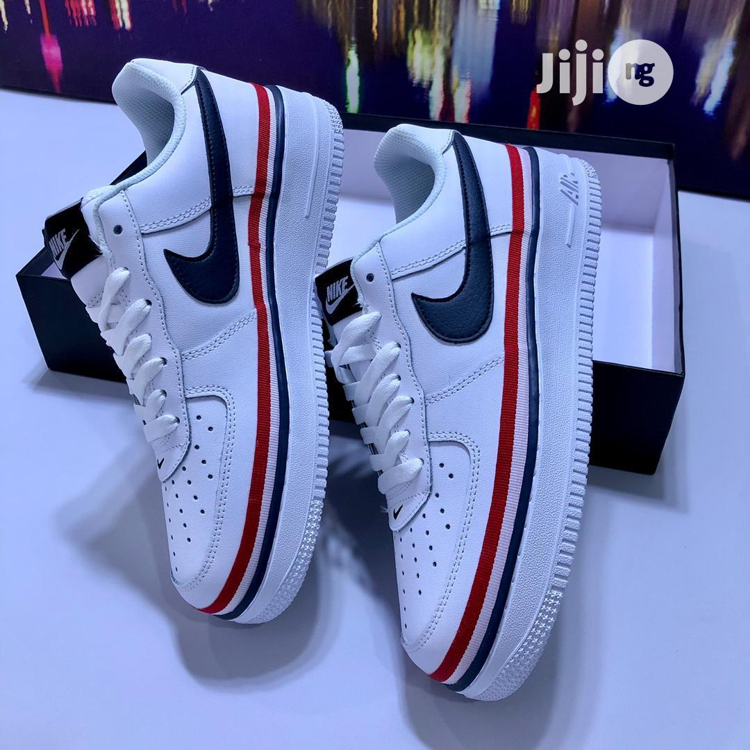 Sneakers | Shoes for sale in Oshodi, Lagos State, Nigeria