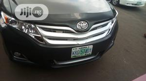 Upgrade Ur Toyota Venza 2010 To 2014 To 2015 | Automotive Services for sale in Lagos State, Mushin