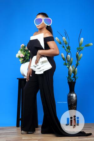 Event Coverage And Studio Photography Shoots.   Photography & Video Services for sale in Lagos State, Yaba