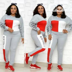 New Female Turkey Quality Joggers   Clothing for sale in Lagos State, Lagos Island (Eko)