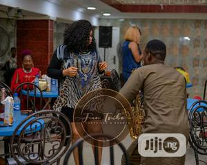 Sax Birthday Suprise Package Services in Onitsha Anambra | Party, Catering & Event Services for sale in Delta State, Oshimili South