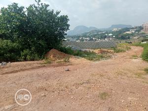 3000sqm Residential Land for Sale at Asokoro Ext. C of O | Land & Plots For Sale for sale in Abuja (FCT) State, Asokoro