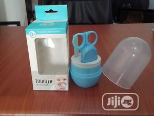 Babies Toddler | Baby & Child Care for sale in Abuja (FCT) State, Central Business Dis