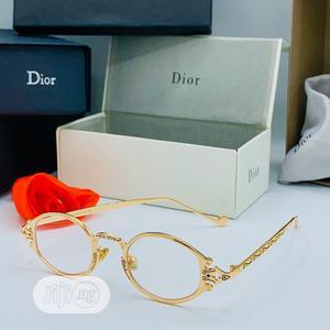 Designer Dior Sunglass   Clothing Accessories for sale in Lagos State, Lagos Island (Eko)