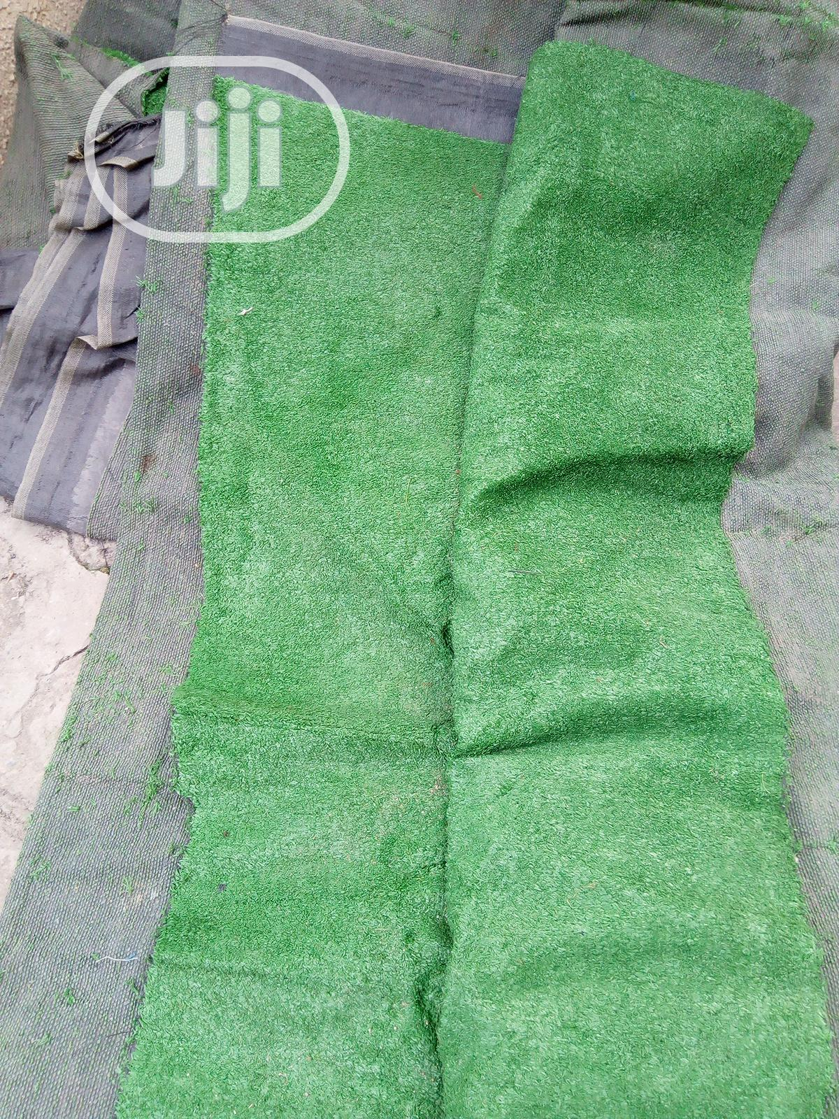Archive: Used Artificial Grass For Sale In Nigeria