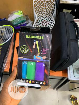 Resistance Band | Sports Equipment for sale in Lagos State, Badagry