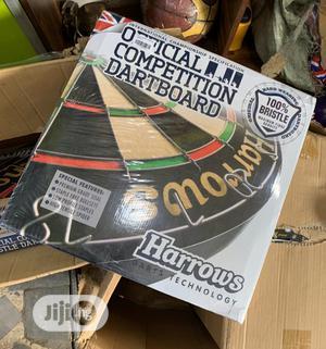 Bristol Dart Board | Sports Equipment for sale in Lagos State, Gbagada