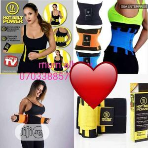 Tummy Trimmer | Sports Equipment for sale in Abuja (FCT) State, Kubwa