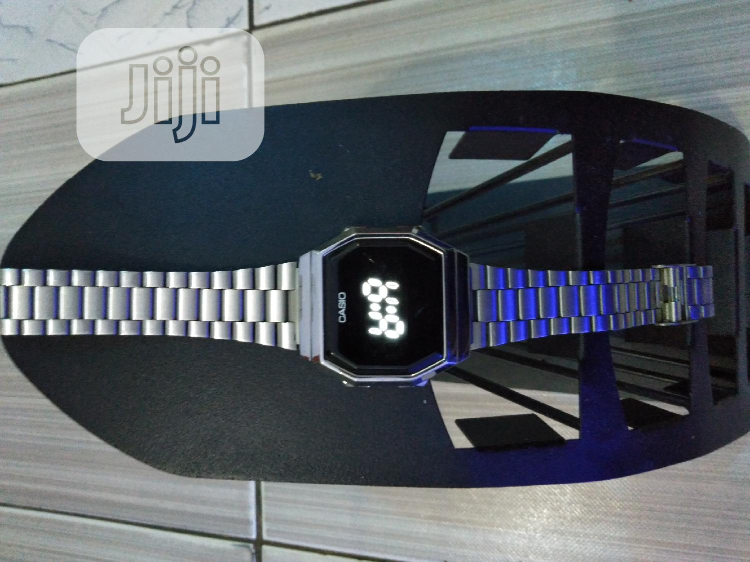 Sterbeth Collection | Watches for sale in Dutse-Alhaji, Abuja (FCT) State, Nigeria