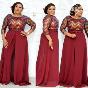 New Female Turkey Quality Jumpsuit   Clothing for sale in Lagos State, Lagos Island (Eko)