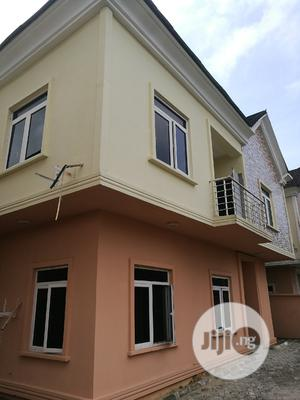 5 Bedroom Fully Detached Duplex   Houses & Apartments For Sale for sale in Lagos State, Ajah