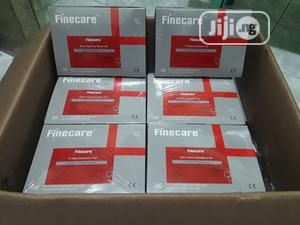 Finecare Reagents | Medical Supplies & Equipment for sale in Lagos State, Ikeja