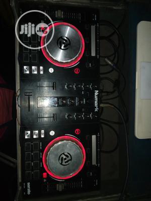 Mixtrack Pro 3 | Audio & Music Equipment for sale in Lagos State, Lagos Island (Eko)