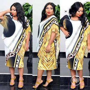 New Female Turkey Quality Gown | Clothing for sale in Lagos State, Lagos Island (Eko)
