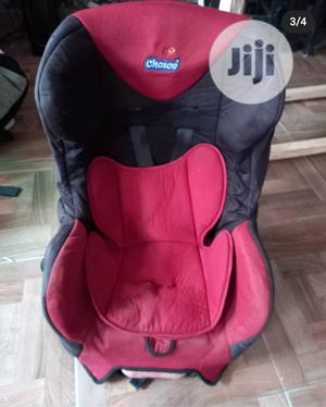 Car Seat Baby | Children's Gear & Safety for sale in Lagos State, Surulere