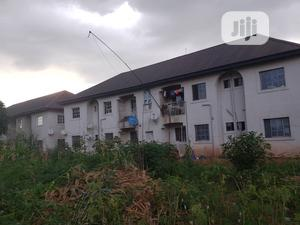 4 Flats of 3bedroom(Distress Sale) Behind Adorable Sch,Emene   Houses & Apartments For Sale for sale in Enugu State, Enugu